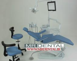 pegah 2505.1-orthodontics