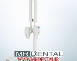 رادیوگرافی دندان پزشکی پرتابل FONA