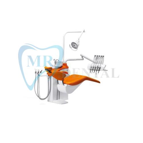 یونیت دندانپزشکی دیپلمات مدل DC170/2