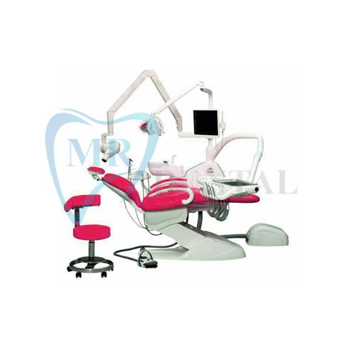 یونیت دندانپزشکی هودیان مدل ادونس