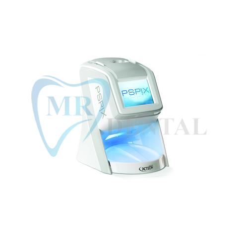 فسفر پلیت دندانپزشکی اکشن