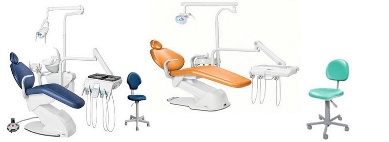 تجهیزات-دندانپزشکی.