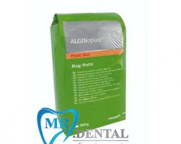 آلژینات دندانپزشکی بایر BAYER