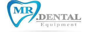 کالای دندانپزشکی مستر دنتال