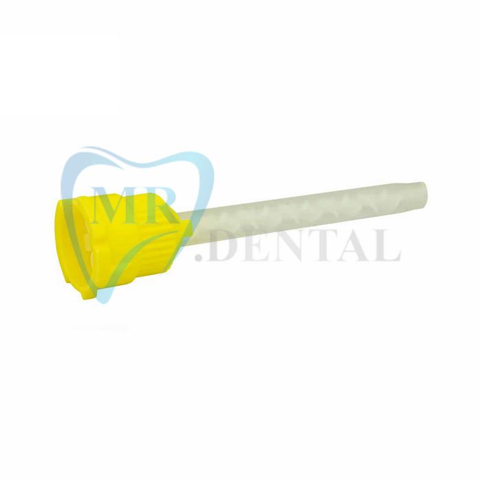 میکسینگ تیپ 50 عددی دندانپزشکی Premium Plus