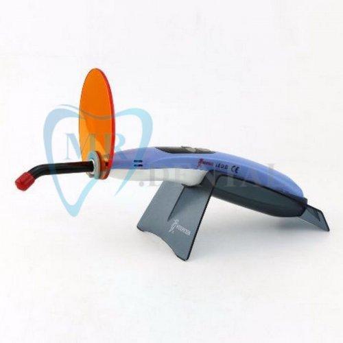 لایت کیور بی سیم وودپیکر مدل Woodpecker - LED.D
