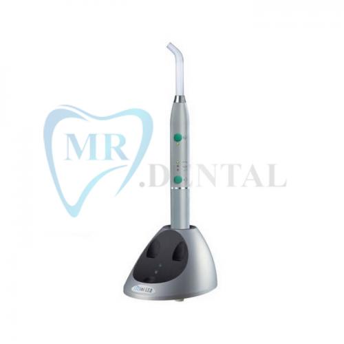لایت کیور بی سیم دندانپزشکی Acteon - MINI LED STANDAR