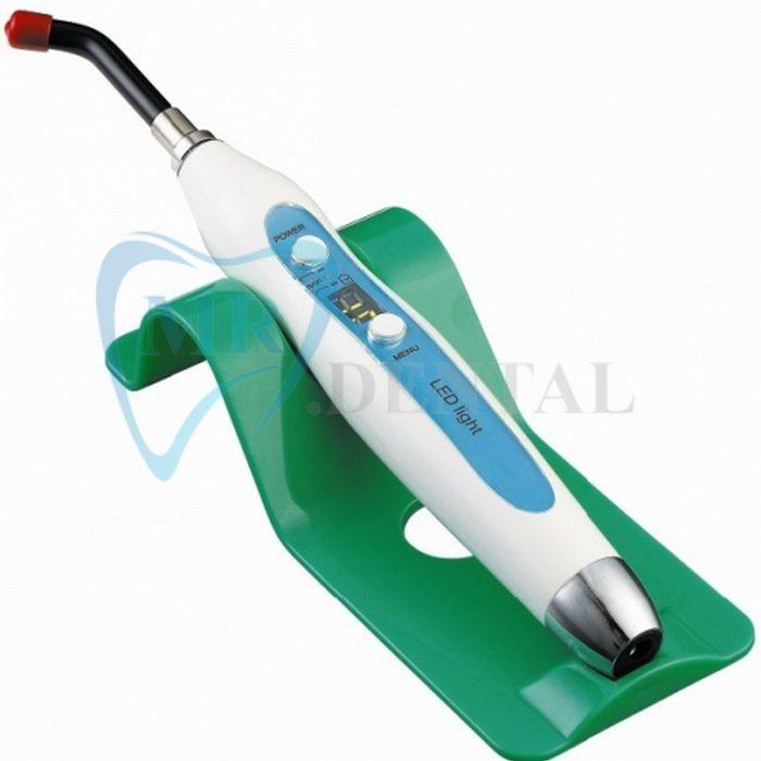 لایت کیور بی سیم دندانپزشکی Fuchuang - LY B200