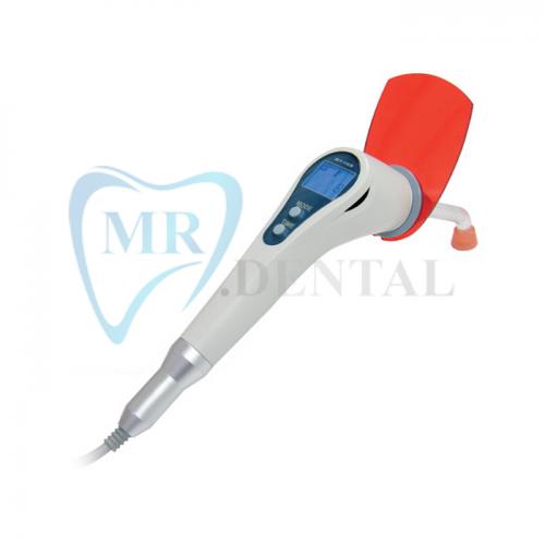 لایت کیور دندانپزشکی مونیتکس Monitex - Bluelex BT150