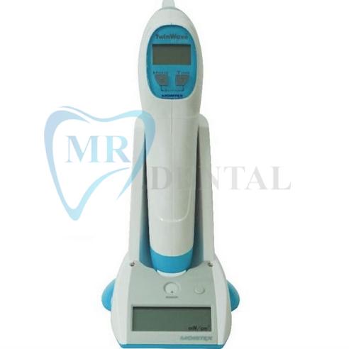 لایت کیور دندانپزشکی بی سیم مونیتکسMonitex - GT2000