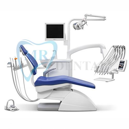 یونیت دندانپزشکی Ancar آنکار - SD 150