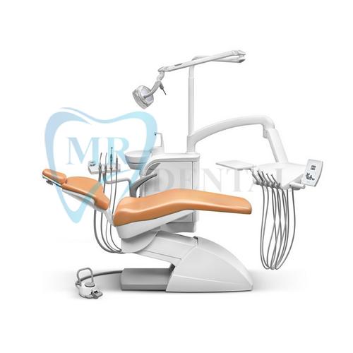 یونیت دندانپزشکی Ancar آنکار مدل SD 175