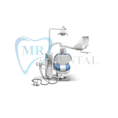 یونیت دندانپزشکی آنکار مدل SD-350