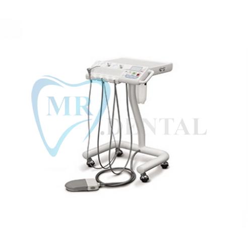 مینی یونیت دندانپزشکی دنتوس Dentus مدل MS 300 S