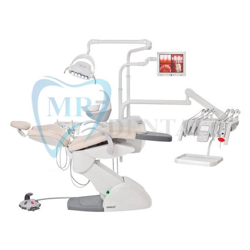 یونیت دندانپزشکی گناتوس Gnatus مدل G8