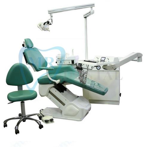 یونیت دندانپزشکی پارس دنتال مدل K-2001