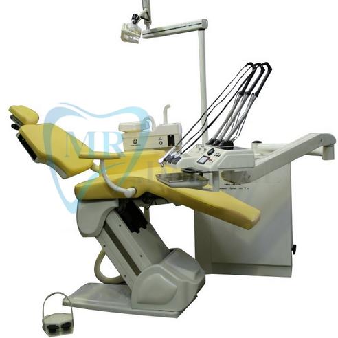 یونیت دندانپزشکی پارس دنتال مدل K24-2001