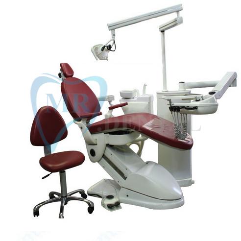 یونیت دندانپزشکی پارس دنتال مدل صدرا