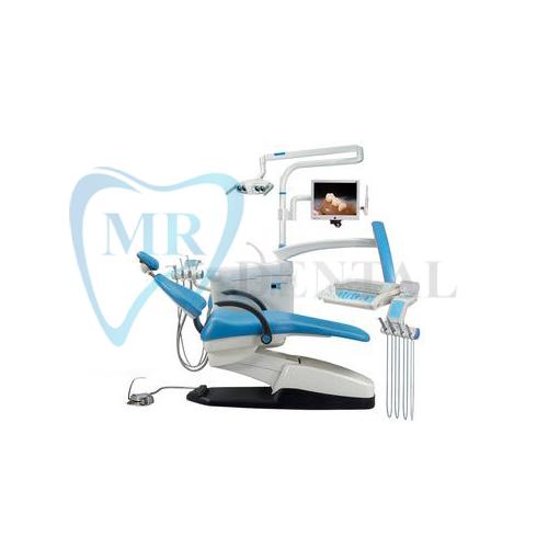 یونیت دندانپزشکی رانیس مدل Care-33D