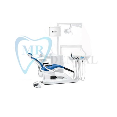 یونیت دندانپزشکی سیرونا مدل Intego Pro