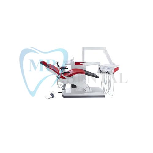 یونیت دندانپزشکی سیرونا مدل Sinius