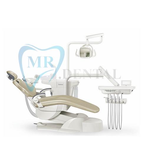 یونیت دندانپزشکی سانتم Suntem مدل 520