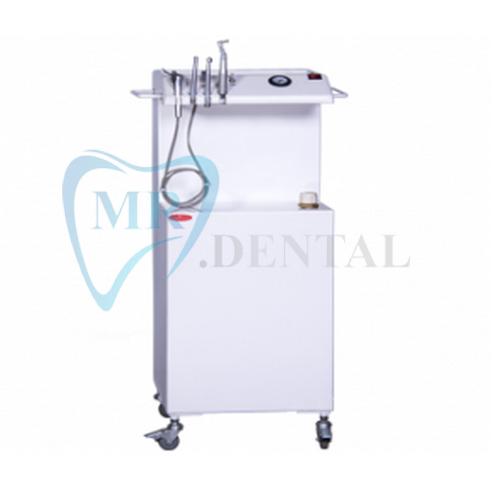 مینی یونیت دندانپزشکی طب کاران Teb karan