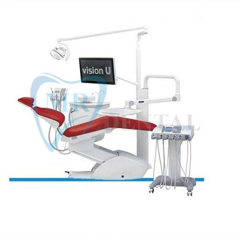 یونیت دندانپزشکی اولترادنت مدل U 3000