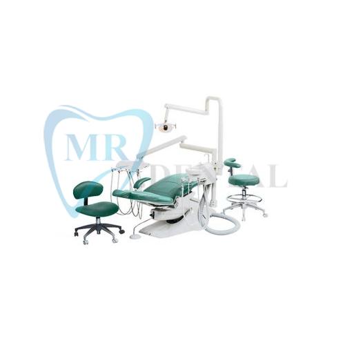 یونیت دندانپزشکی زیمر مدل ST 3604