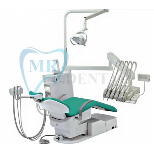 خرید آنلاین یونیت دندانپزشکی بلمونت مدل G1
