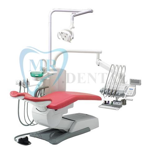 یونیت دندانپزشکی بلمونت مدل Clesta II
