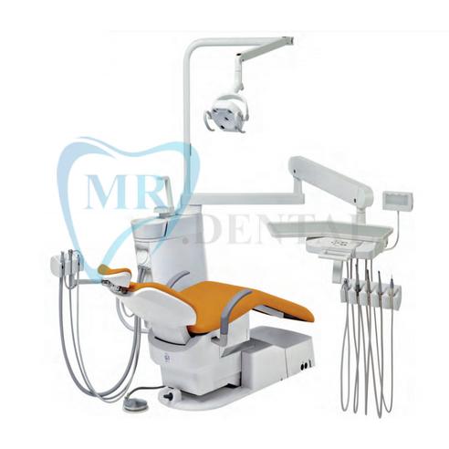 یونیت دندانپزشکی بلمونت مدل G1