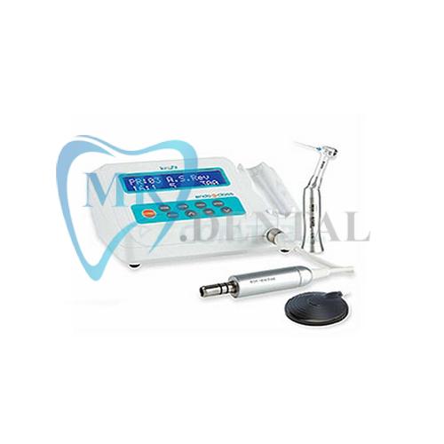 روتاری دندانپزشکی Krafit مدل Endo E Class LED