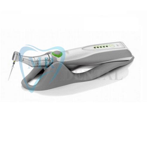 دستگاه روتاری دندانپزشکی W&H مدل entran