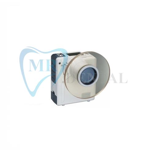 رادیوگرافی پرتابل DX3000-Dexcowin