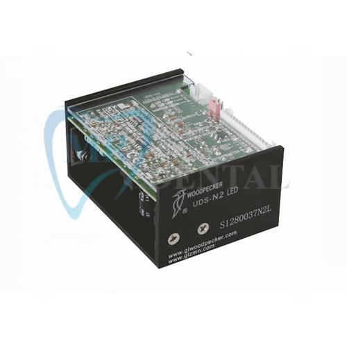 جرمگیر داخل یونیتی وودپکر مدل N2 LED