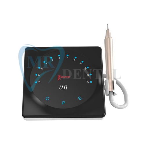 دستگاه جرمگیر وودپکر مدل U6 LED