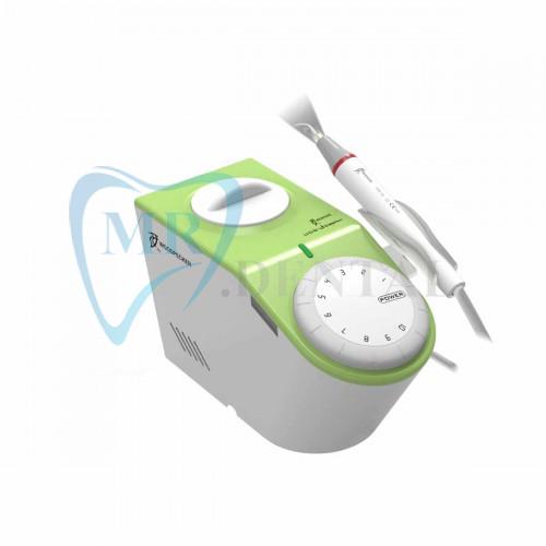دستگاه جرمگیر وودپکر مدل UDS J2 LED