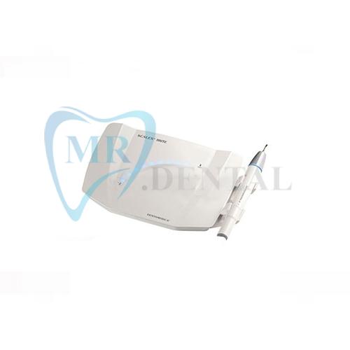 دستگاه جرمگیری دنت glide scalex 980