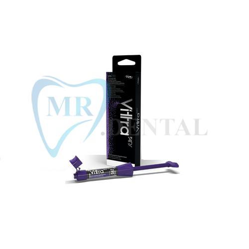 کامپوزیت سرامیکی Vittra-APS-2gr FGM