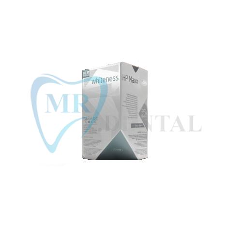 کیت بلیچینگ HP-Maxx FMG
