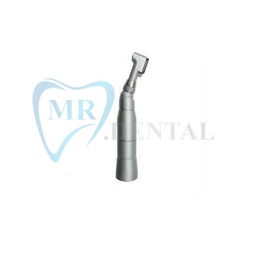 آنگل ناخنی EG-30TL Nakamura Dental