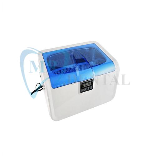دستگاه تمیزکننده اولتراسونیک 2.5لیتری Aj Teb