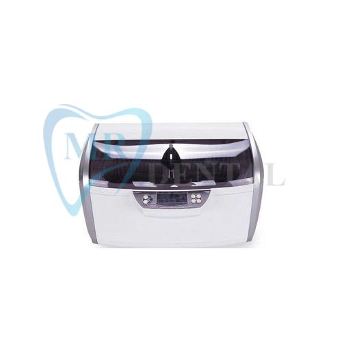 دستگاه تمیزکننده اولتراسونیک 6لیتری Aj Teb