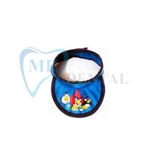 تیروئید بند سربی کودک با پوشش سینه Aj Teb