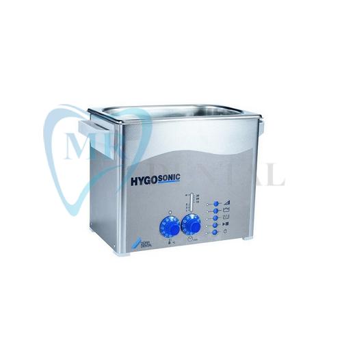 دستگاه التراسونیک 3 لیتری Durr Dental