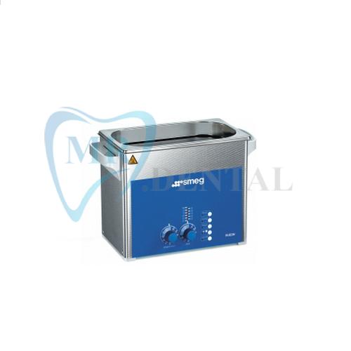 التراسونیک 6 لیتری Smeg مدل VU06H