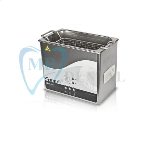 التراسونیک 3 لیتری Tecno gaz مدل Free-3
