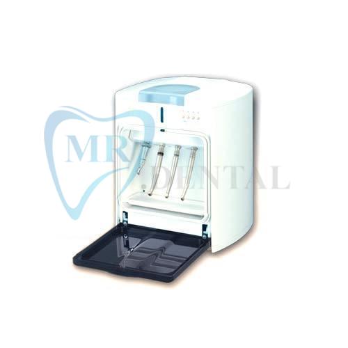 دستگاه روغنکاری اینسترومنت دنت آمریکا