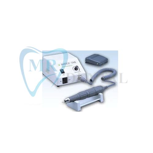 میکروموتور لابراتواری دنت آمریکا